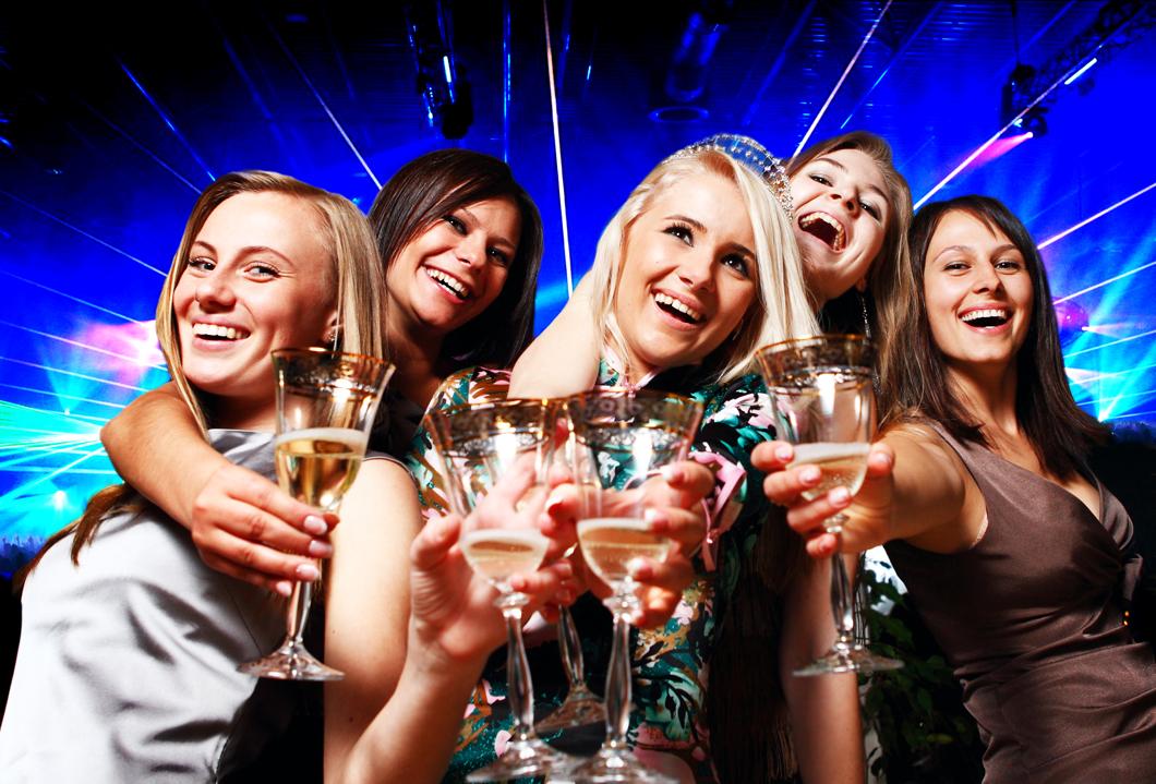 фотографий пати в женском клубе думаю, стоит перейти